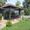 Безрамное остекление ресторанов,  кафе,  беседокот производителя PanoramGlass  #995751