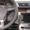 Ручное управление на автомобиль  #1006285