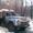 Вывоз и погрузка снега #1030112