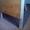 Доска пола из сосны. #1023735