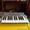 Novation X-Station25(midi-keyboard+synthesizer+audio interface)3500грн #1047921