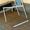 Сварщик выполнит сварочные работы по ремонту металлической железной мебели #1031551