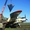 Услуги авиатехники - внесение удобрений и подкормка вертолетом #1031304