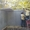 Продам Надёжный металлический гараж на прочьной каркасной основе #1046871