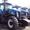 Продам трактор New Holland T8040 #1021205