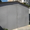 Продам Надёжный металлический гараж #1060643