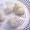 Тибетский молочный гриб Донецк #1092190