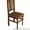 Столы и стулья для кафе,  Стул Простой  #1108271