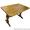 Столы и стулья для кафе,  Стол 120х75 #1108272