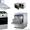 Ремонт кухонной бытовой техники #603968