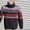 Продаю тёплый свитер-гольф на мальчика! #1178848