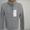 : Продаю тёплые свитер и свитер-гольф на мальчика! #1178849