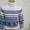 Продаю свитер-гольф на мальчика! #1178851