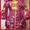 Продаю стильное зимнее пальто на девочку! #1178844