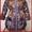 Продаю  зимнее пальто на девочку! #1178846