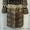 Индивидуальный пошив в Донецке одежды из меха и кожи. ВЫСОКОЕ КАЧЕСТВО,  ДОСТУПНЫ #1190440