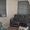 Недвижимость в Анталий/Коньаялты цена 45000 usd #1183496