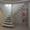 Двери, лестницы, мебель, столярные изделия изценных пород дерева #1243679