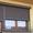 Защитные роллеты Славянск rolleti.com.ua роллетные ворота ролставни #1261074