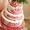 Свадебные торты в Донецке #1329639