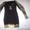 Платье-туника,  размер 42-44 #1373401