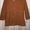 Пальто кашемировое размер 54-56,  новое