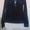 Блуза с драпировкой,  размер 42-44 #1373394