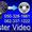 Оцифровка видео,  аудио и фото  материала #1410438