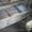 Производим Сита листовые штампованные #1465952