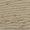 Кромка ПВХ мебельная для ЛДСП Swisspan #1476896