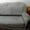 Продам хороший диван #1501039