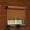 Защитные ролеты,  секционные ворота,  ремонт роллет #1508949