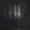 Свитчи-Коммутаторы D-Link #1517026