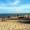 На берегу Азовского моря «Уют у деда Вити» #1571383