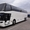 Горловка Тула расписание автобусов.  Автобус Тула Горловка. #1571398
