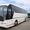 Горловка Ялта автобус. Автобус Ялта Горловка расписание. Горловка Крым автобусы. #1571396