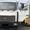Продаем самосвал на шасси МАЗ 555102,  9, 5 тонн,  2004 г.в