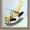 Кресло-качалка,  раскладное 2500грн #1594191