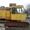 Продаем гусеничный кран ДЭК-251, 25 тонн, 1990 г.в. - Изображение #2, Объявление #1605441