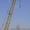 Продаем гусеничный кран ДЭК-251, 25 тонн, 1990 г.в. - Изображение #5, Объявление #1605441