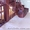 Мебель, лестницы, двери , столярные изделия #1618293