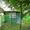 Дом в Киевской области с большим участком земли #1622659