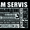 S&M Servis видеонаблюдение г. Краматорск #957437