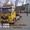 Сто-  Эвакуатор в Донецке                                              #1621883