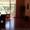 Продажа коммерческой недвижимости Мариуполь Центр #1630910