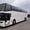 Автобус Донецк Москва. Макеевка Москва автобус расписание цена. Автобус Харцызск #1635947