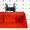 Погрузчик тракторный быстросъемный на МТЗ купить,  цена #1584758