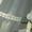 Ремонт конвейерных лент #1643347