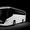 Автобус Донецк-Керчь расписание. Донецк-Керчь автобус цена. Керчь-Донецк автобус #1658834