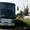 Автобус Донецк Курск цена. Донецк Курск автобус расписание цена. Билеты Донецк К #1673289